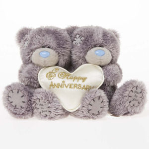 4-wedding-anniversary-me-to-you-tatty-teddy-bears-15046-p