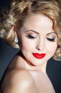 adina-vlad-makeup-marylin-2