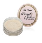 Too-Faced-fall-2010-primed-poreless-powder