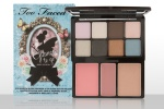 Too-Faced-Glamour-to-go-palette-fairy-edition-holiday-2010