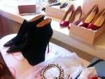 shoes zanotti jimmy choo adina vlad pics