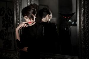 adina vlad makeup (7)