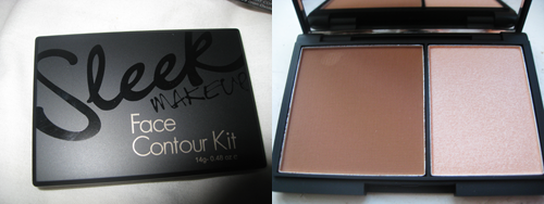 sleek_contour_kit