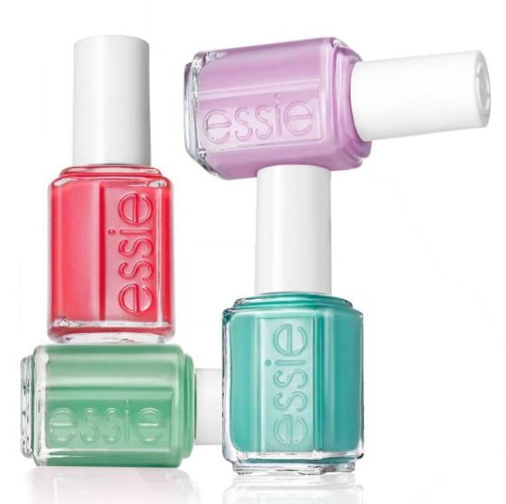 Essie-Resort-Collection-Spring-2013