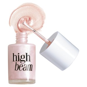 Benefit-Teint-High_Beam_Highligher